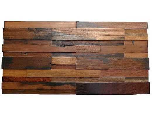 interior wall design, tiles around fireplace, decorative reclaimed tiles, wood wall tiles, Deorative Wall Panels, Decorative Wood Panels, Wall Industrial Decor, Rustic Wall Panels