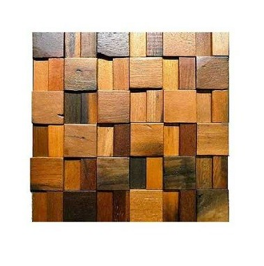 decorative wooden panels, wooden wall decor, Decorative Wood Panels,wood wall decor, mosaic tiles, kitchen tiles, wall tiles, 3D wall art, decorative wall panels, wall decor for restaurant
