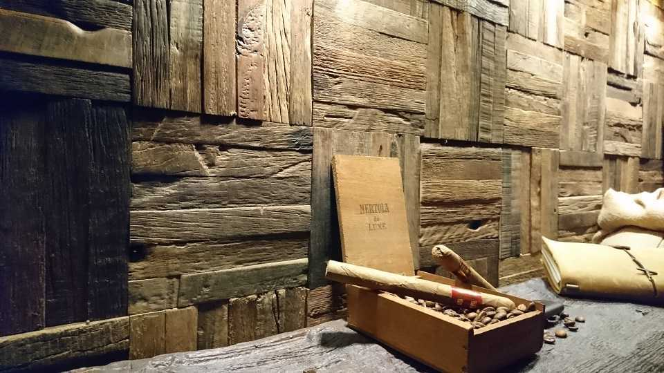 Rustic Decor Rustic Wood Decor Rustic Wood Wall Decor